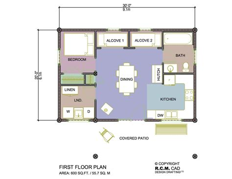 sand creek post and beam floor plans open kitchen concept barn home living sand creek post beam