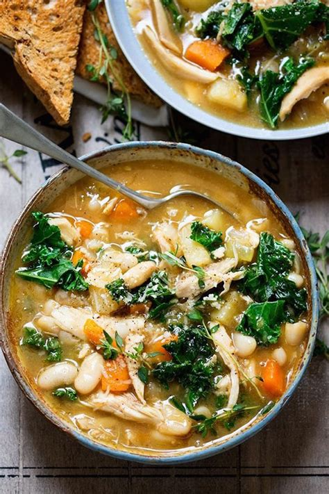 soup kitchen meal ideas top 28 soup kitchen meal ideas 100 soup kitchen meal