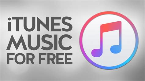 songs free how to itunes for free