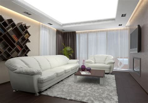 what to do with second living room what to do with second living room living rooms second