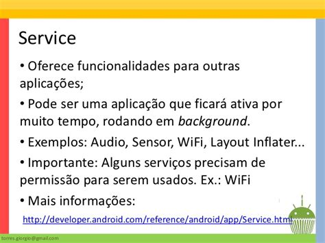 layout inflater service minicurso programa 231 227 o android