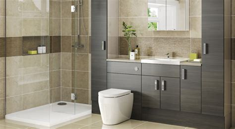 Cheap Fitted Bathroom Furniture Bathroom Furniture And Cabinets Cheap Prices Aqva Bathrooms
