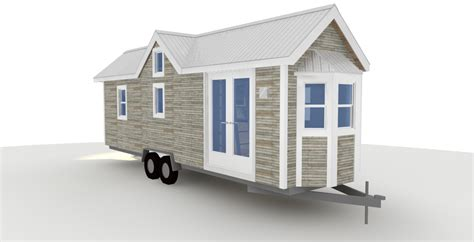 tiny home on wheels plans westport tiny house on wheels plans tiny house living
