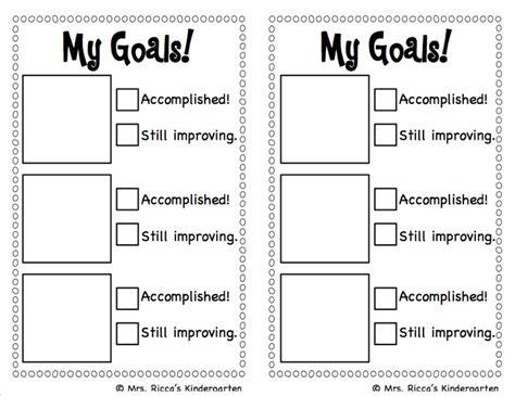 My New Simple Behaviors by Best 25 Behavior Goals Ideas On Behavior