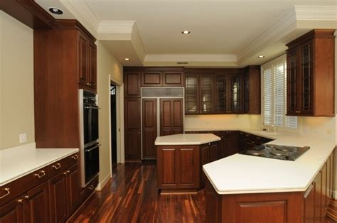 brookwood kitchen cabinets brookwood kitchen cabinets brookwood cabinet vginette3