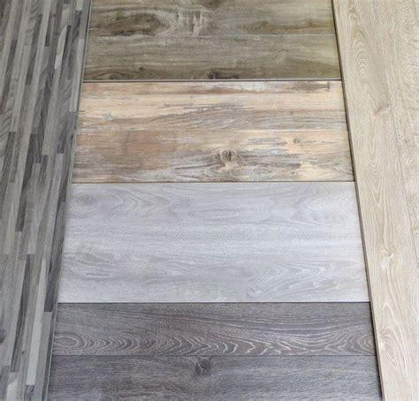 Hardwood Floor Options Grey Hardwood Floors In Interior Design And Cool Color Combinations