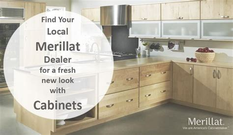 where to buy merillat cabinets 28 best merillat classic cabinets images on pinterest