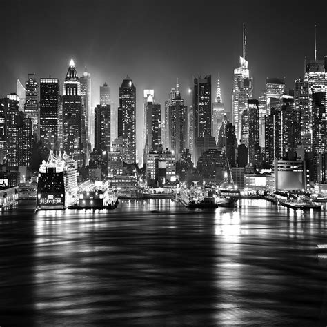new york city skyline black and white wallpaper 15 black and white pictures of new york city skyline