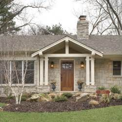 Front Gable Roof Gable Roof Entry Door Interior Home Design Home