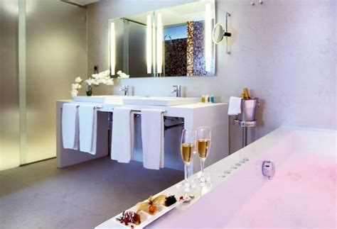 bathroom malaga hotel barcel 243 m 225 laga in malaga starting at 163 36 destinia