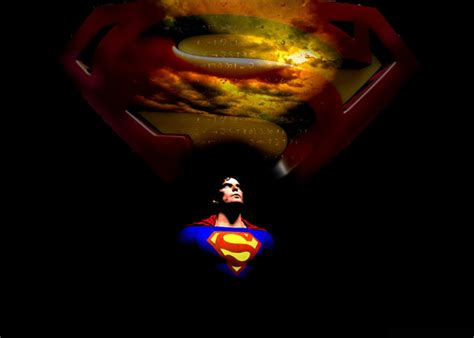 themes for windows 7 superman superman theme what is your kryptonite
