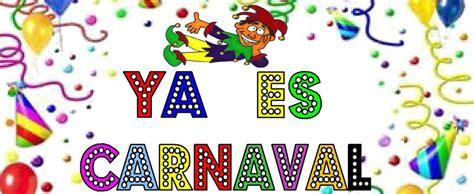 letras canciones para el carnaval 2014 view image carteles para decorar en carnaval escuela en la nube
