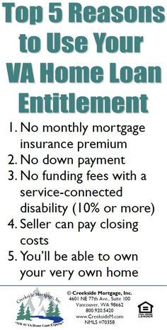 cash out 403b to buy house va loans mortgage rates and information for veterans va mortgages 101 pinterest