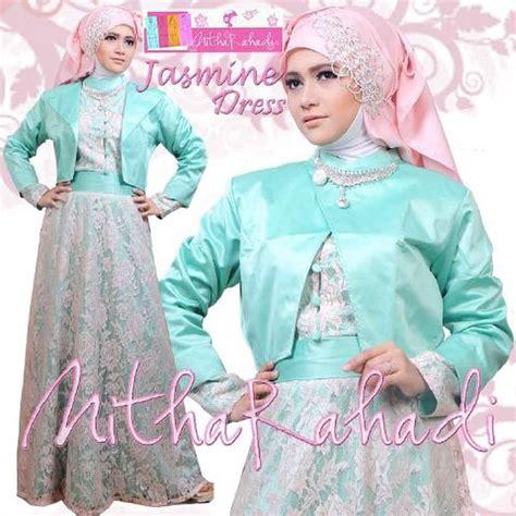baju muslim untuk lebaran 2014 terbaru jual baju muslim online jual baju lebaran couple keluarga muslim terbaru murah