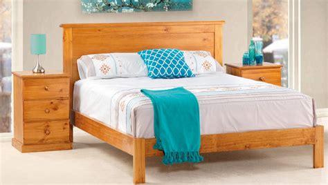 australian made bedroom furniture cobar bedroom