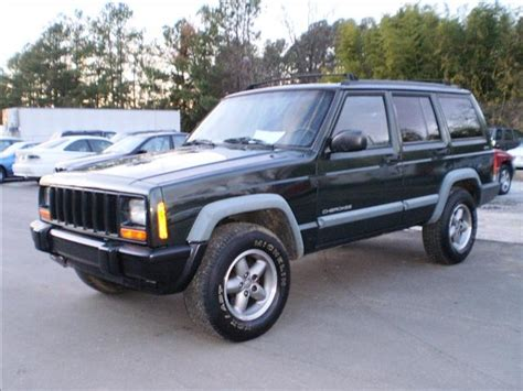 98 jeep classic 1998 jeep user reviews cargurus