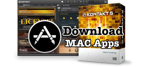 kontakt 5 full version download native instruments kontakt 5 v5 7 3 full version crack