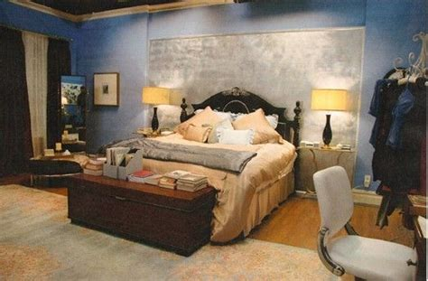 blair waldorf bedding gossip girl bedroom decor google search fink project