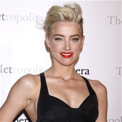 elon musk confirms amber heard split on her instagram elon musk confirms amber heard split on her instagram