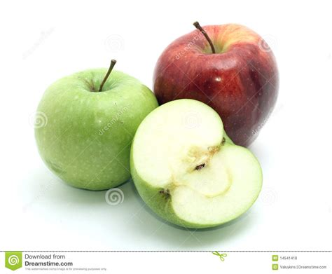 cross section of an apple cross section of apple royalty free stock photos image