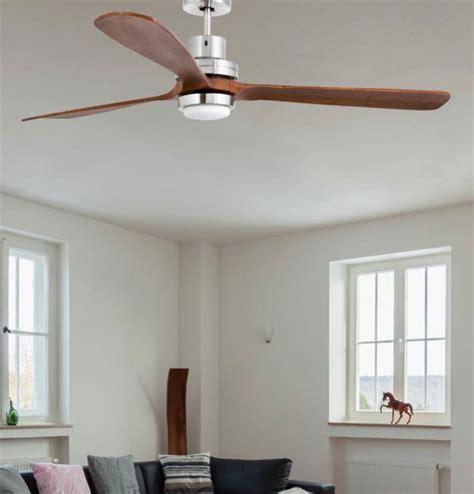 ventilatore da soffitto design ventilatore soffitto design ventilatori di design foto mag