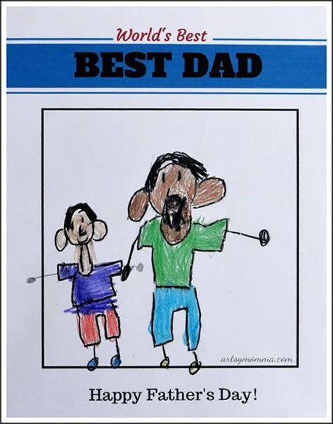 printable dad jokes 1000 ideas about best dad on pinterest dad humor dad
