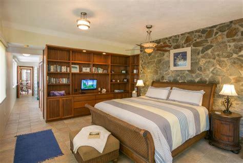 escape bedroom island getaways 187 great escape
