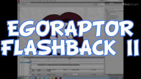 flashback ii egoraptor flashback ii 5 5 2011
