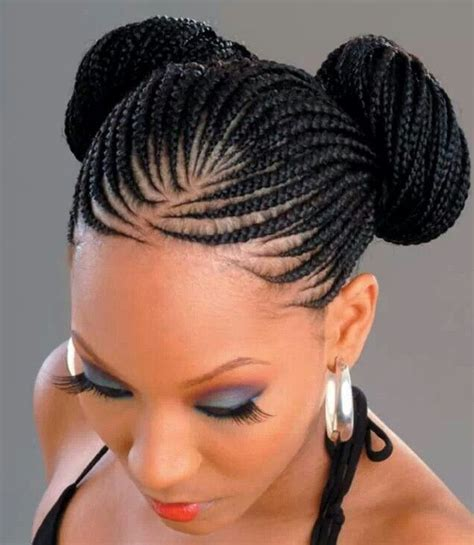 black american hair style corn row based 287 best images about great hair on pinterest corn row