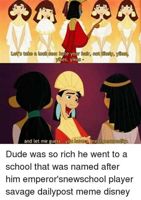 Best Disney Memes - 25 best memes about meme disney meme disney memes