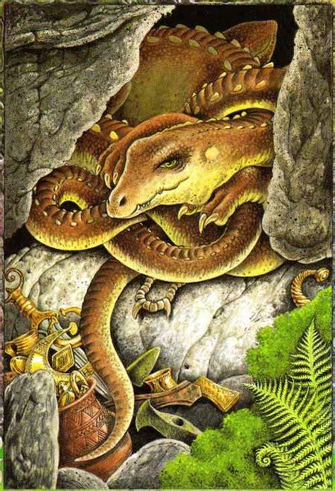 drago a 5 teste nebbiario di una viandante draghi d acqua di terra d