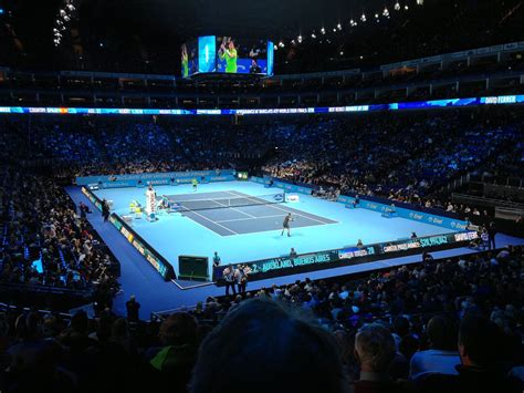 2013 atp world tour finals wikipedia
