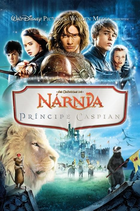 film like narnia pin by k on william moseley quot peter quot narnia pinterest