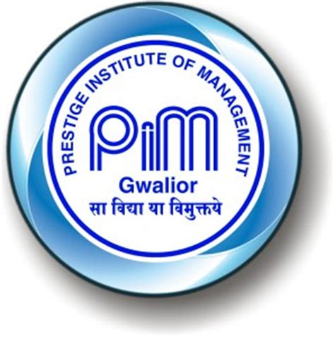 Iiitm Gwalior Mba Cut by State Education Summit 2012 187 Ushering Transformative