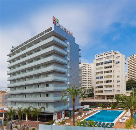 cadenas hoteleras adults only hotel rh royal adults only desde 73 benidorm