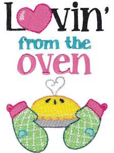 free kitchen embroidery designs machine embroidery designs in my kitchen sentiments