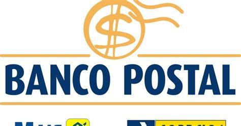 Banc Postal by Banco Postal Acaba A Parceria Entre O Banco Do Brasil E
