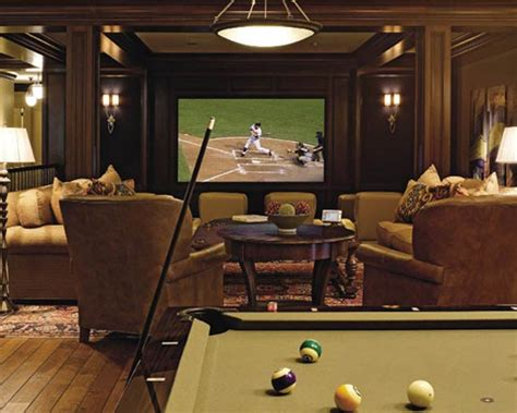 home decor ideas family home theater room design ideas 15 cool home theater design ideas digsdigs