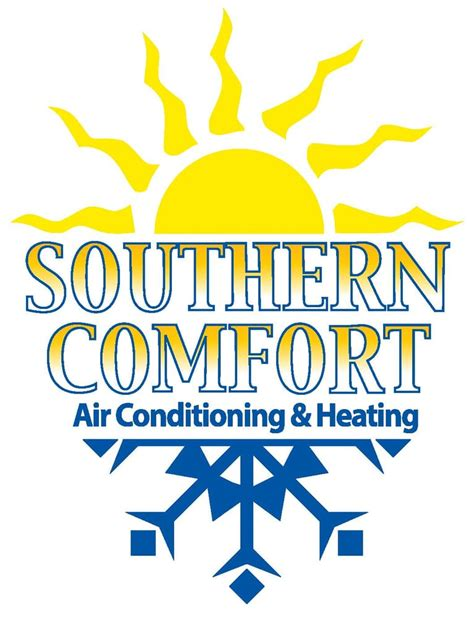 southern comfort heating southern comfort air and heating heating air