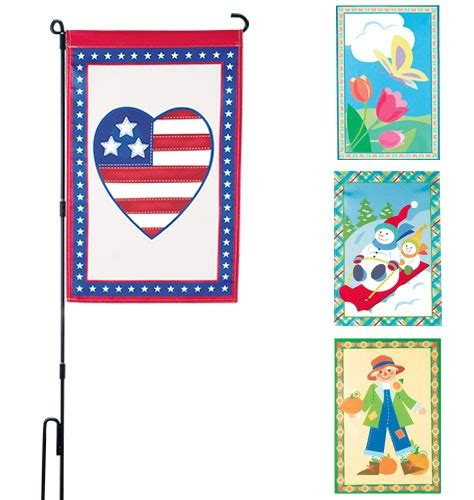 decorative flags for the home decorative outdoor flags avon home pinterest