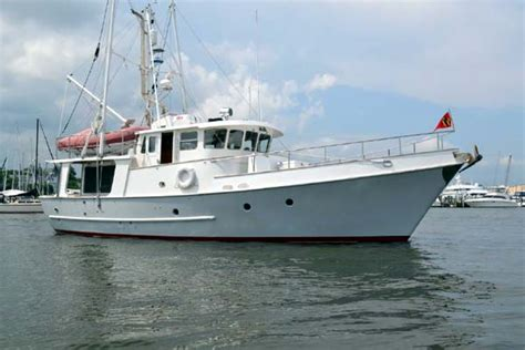 boat brokers annapolis curtis stokes yacht brokerage news annapolis powerboat