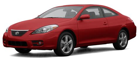 2007 Honda Accord Specs by 2007 Honda Accord Reviews Images And Specs