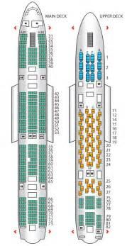 Bangkok Airways Reviews » Home Design 2017