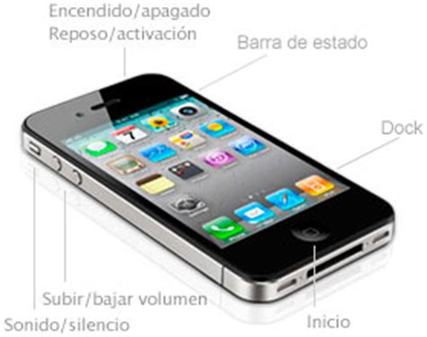 Hp Iphone Model A1387 Emc 2430 image gallery iphone a1387 emc 2430 manual