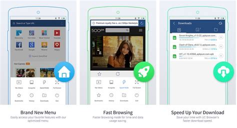 ucbrowser mini apk uc browser mini apk apkmirror