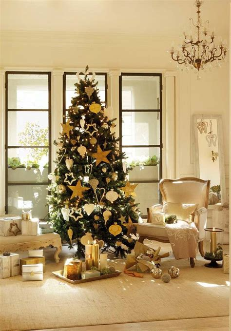 30 simple tree decorations ideas magment