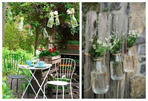 decorar jardin muebles decorar el jard 237 n ecodeco mobiliario