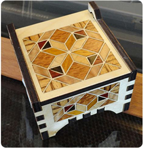 wood veneer inlays  woodworking
