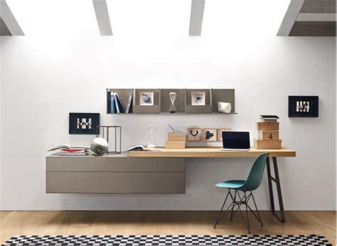 scrivanie da soggiorno stunning scrivanie da soggiorno images idee arredamento
