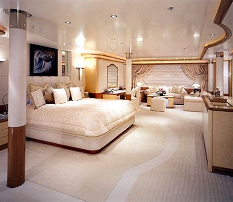 5 bedroom yacht pinterest the world s catalog of ideas